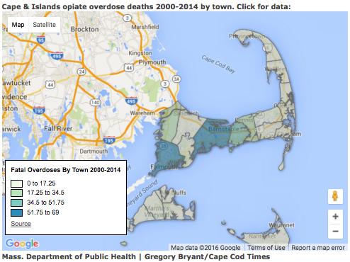 5 data mapping tool alternatives to Google Maps | Southern ... Map Data Google on google map pin, google earth map boston, google bike maps seattle,