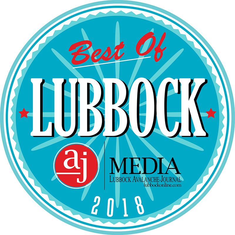 Best Of Lubbock Lubbock Avalanche Journal Lubbock Tx