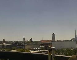 Savannah Live Cams - Savannah Morning News - Savannah, GA