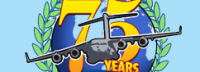 75 years - Dover AFB
