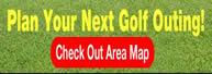 Golf Maps