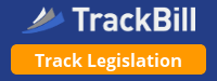 Fast, Mobile Legislative Updates