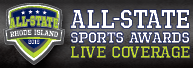 All-State Awards Live Coverage