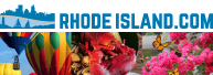 Discover Things-to-Do in RI