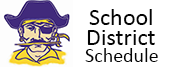 School District Schedule