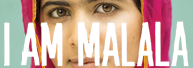VIP Giveaway: Malala in PVD