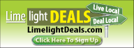 Find local deals