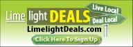 Get local deals!
