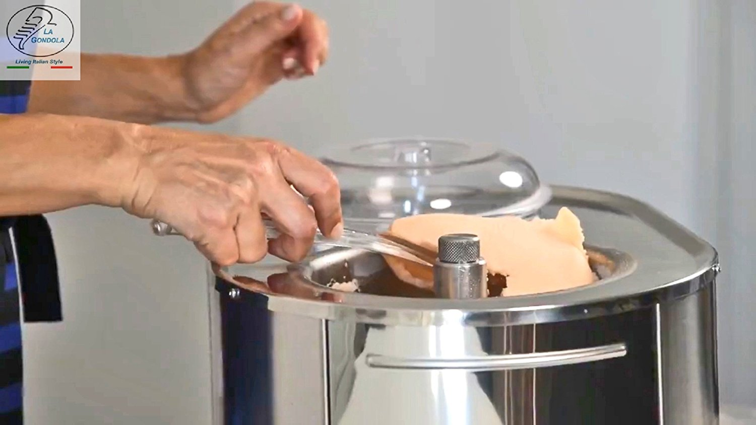 Make Your Own Ice Cream With These Top Rated Machines News The