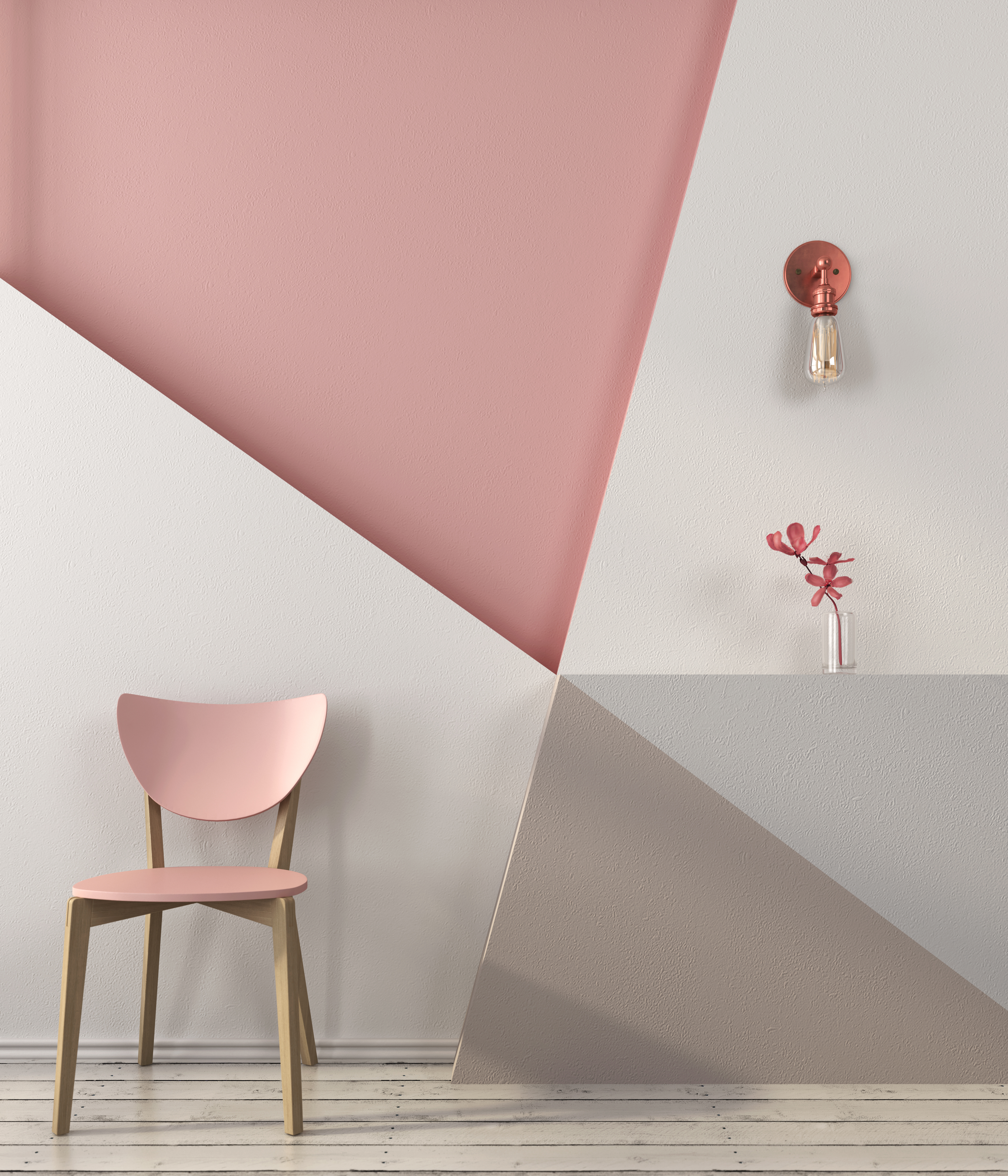 3 home paint trends to follow (and 3 to avoid) - Real Estate ...