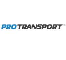 Pro Transport