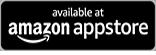 Erie Times-News eEdition Amazon Kindle App