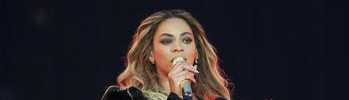 Review: Beyonce at Gillette
