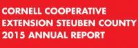 Cornell Cooperative