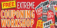 Couponing Workshop