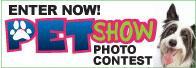 Pet Show Contest