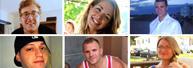 Cape's opioid victims