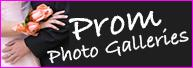 Prom photo galleries