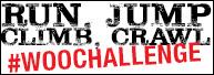 2016 Woo Challenge