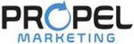 Propel Marketing