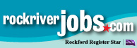 Rock River Jobs