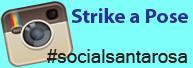 Social Santa Rosa