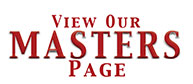 View Our Masters page