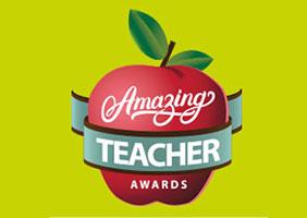 Honor A Favorite Teacher