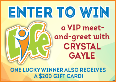 Contests and Promotions - providencejournal com - Providence, RI