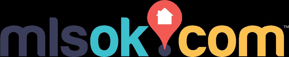 mlsok.com